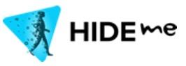 Hide.me 2
