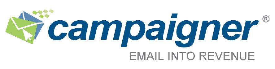Campaigner tag logo color